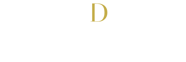 Logo of Norfolk Wedding Photographer - Rob Dodsworth Photography