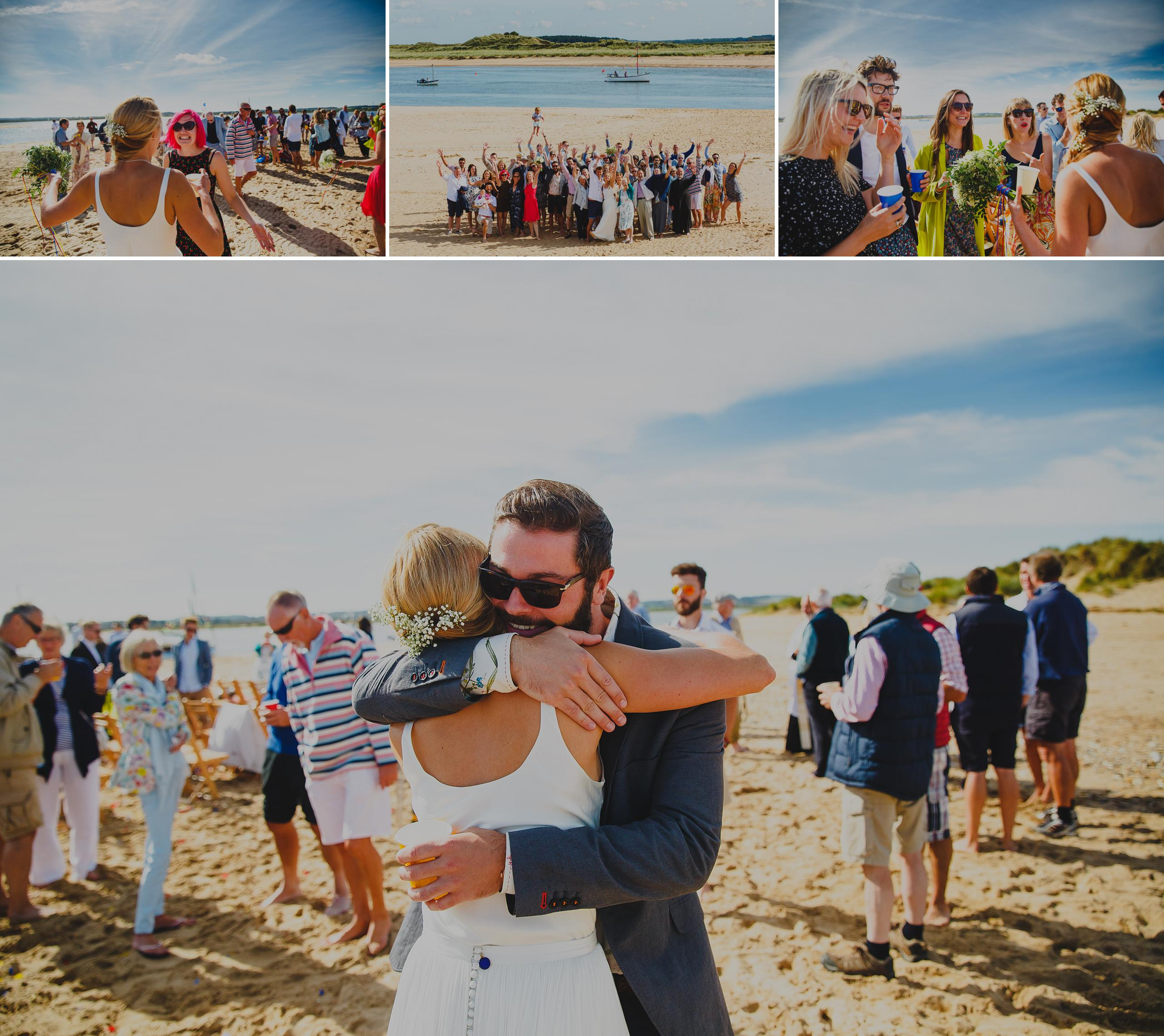 norfolk-beach-wedding-7