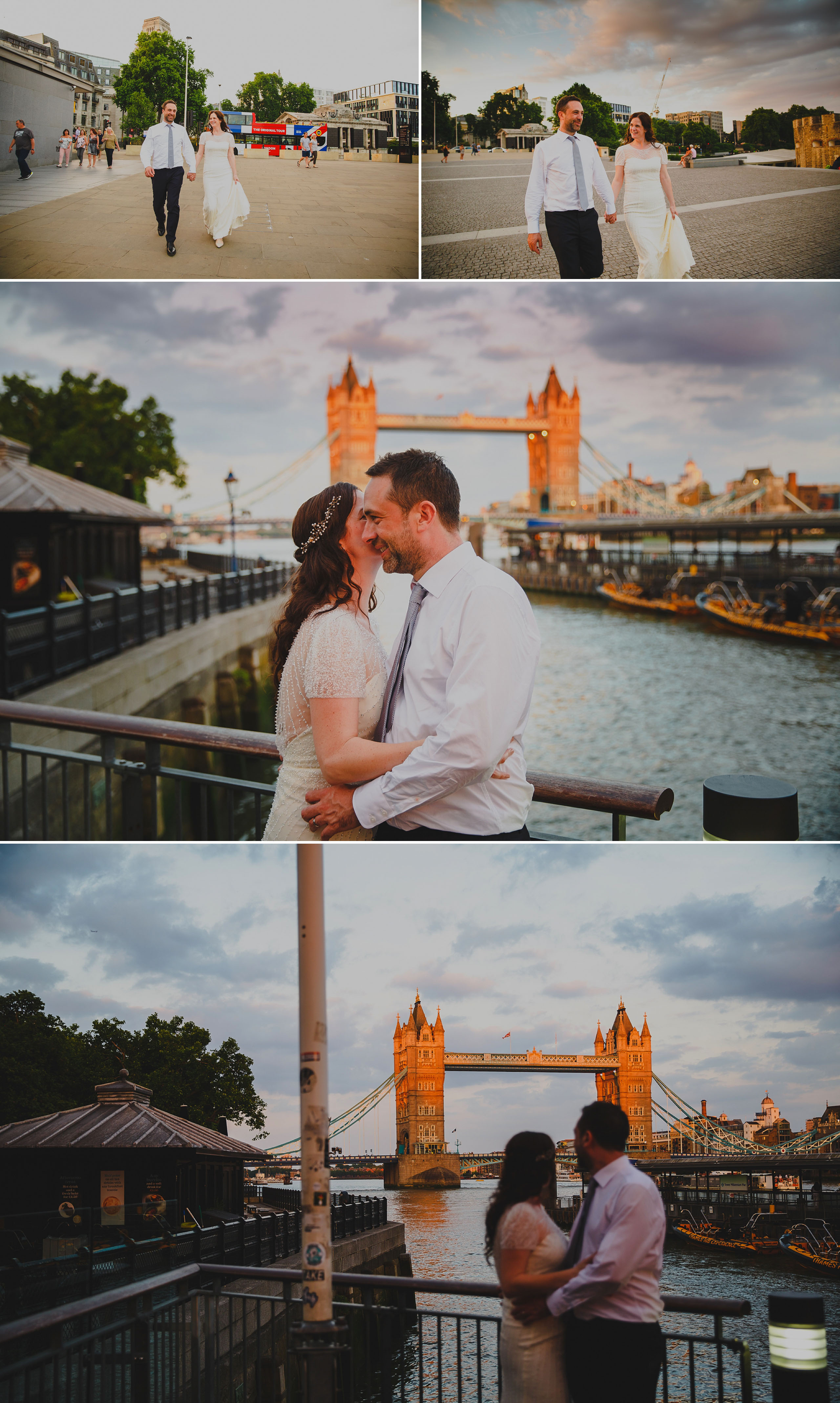Trinity House London Wedding Photography 9 2