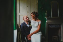 Voewood Wedding Photography