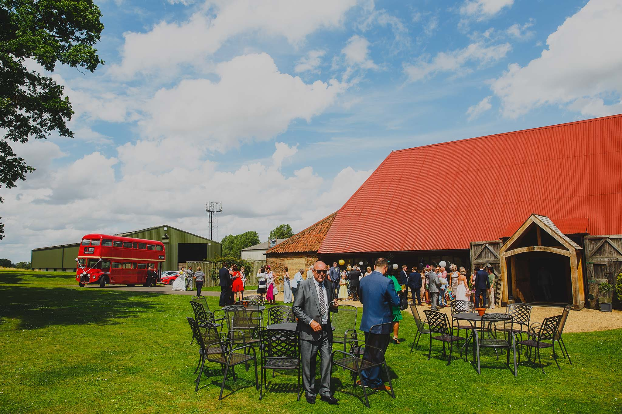 the red barn norfolk 3