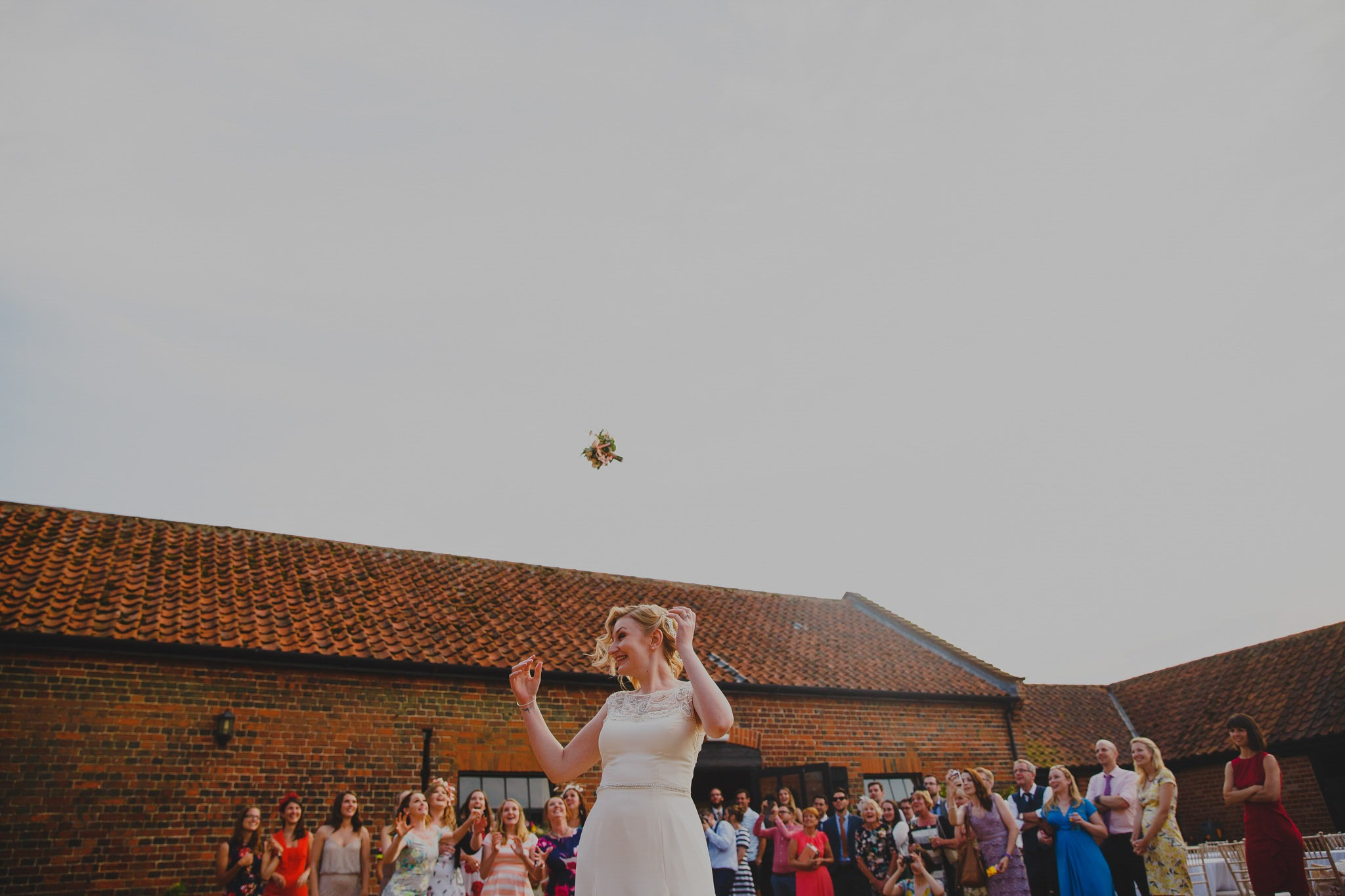 Moments Matter Norfolk Wedding Photography 16