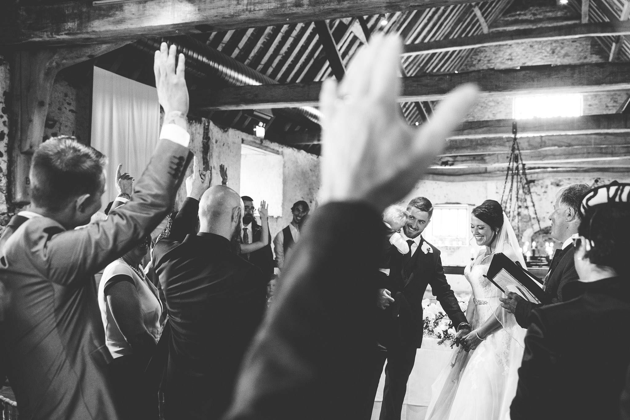 Moments Matter Norfolk Wedding Photography 22
