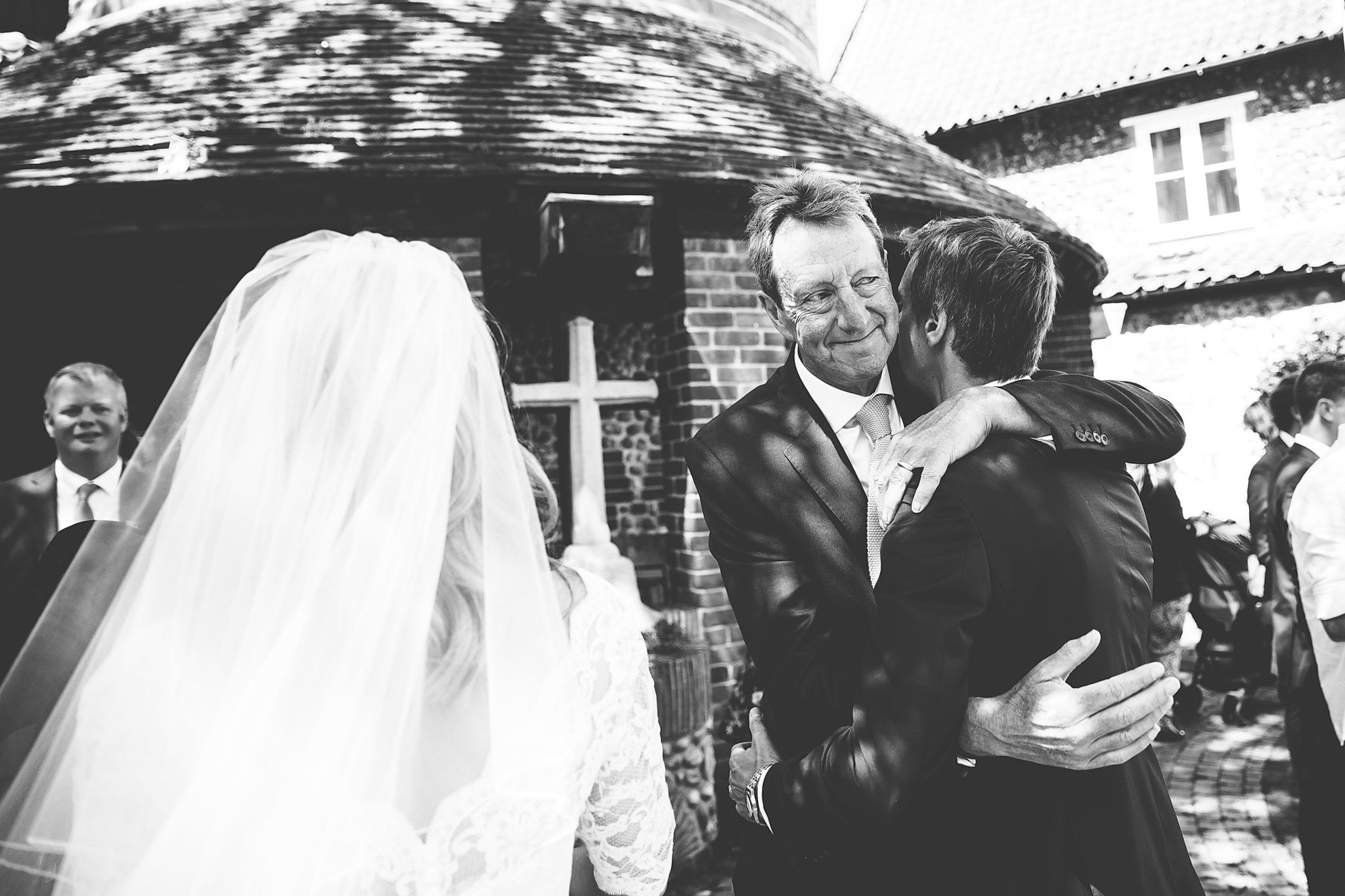 Moments Matter Norfolk Wedding Photography 31