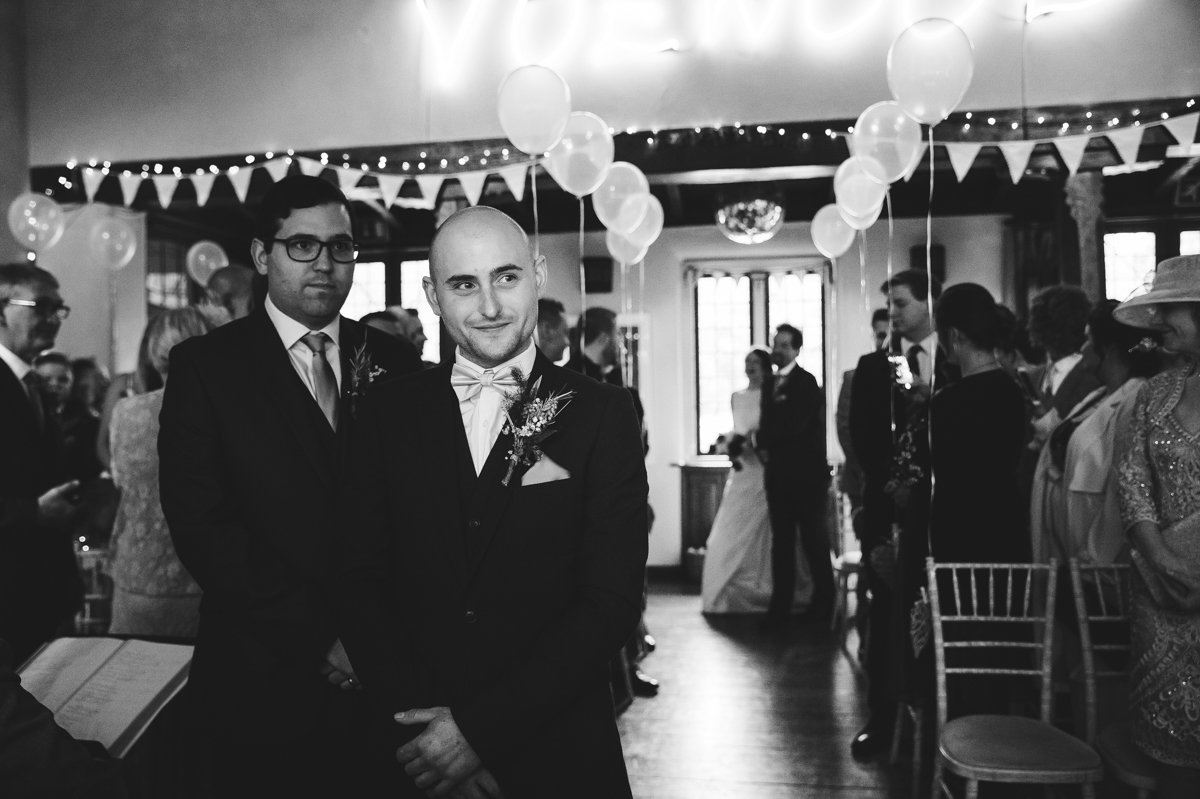 voewood wedding photography north norfolk 15