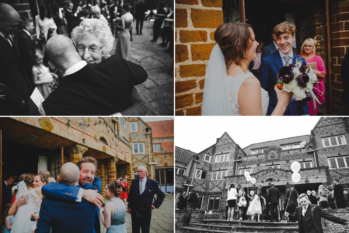 voewood wedding photography north norfolk 18