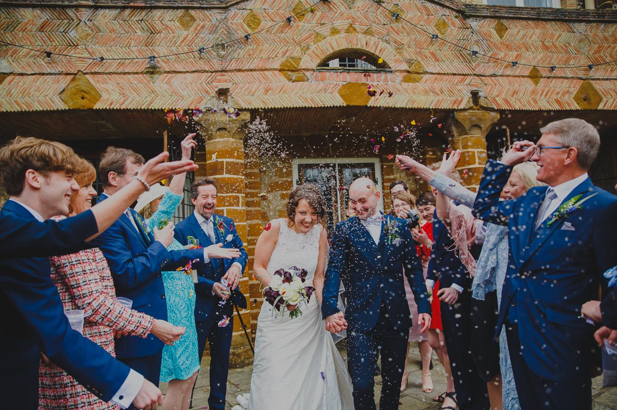 voewood wedding photography north norfolk 19