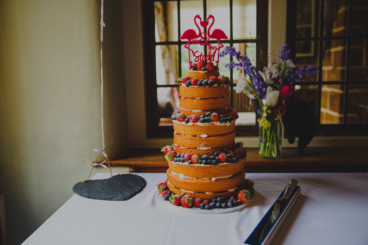 voewood wedding photography north norfolk 22