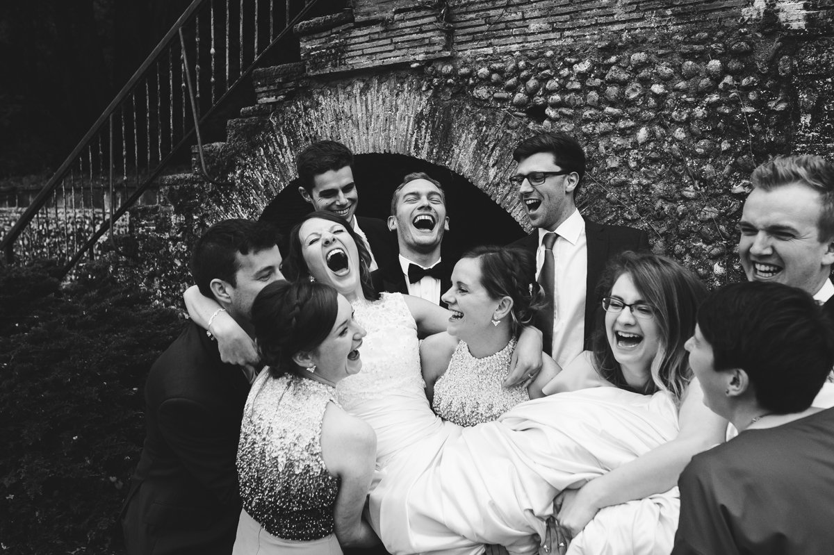 voewood wedding photography north norfolk 25