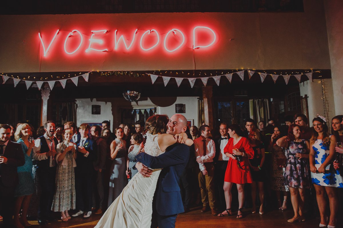 voewood wedding photography north norfolk 35