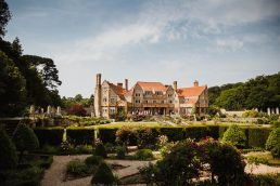 Wedding Venue in Norfolk
