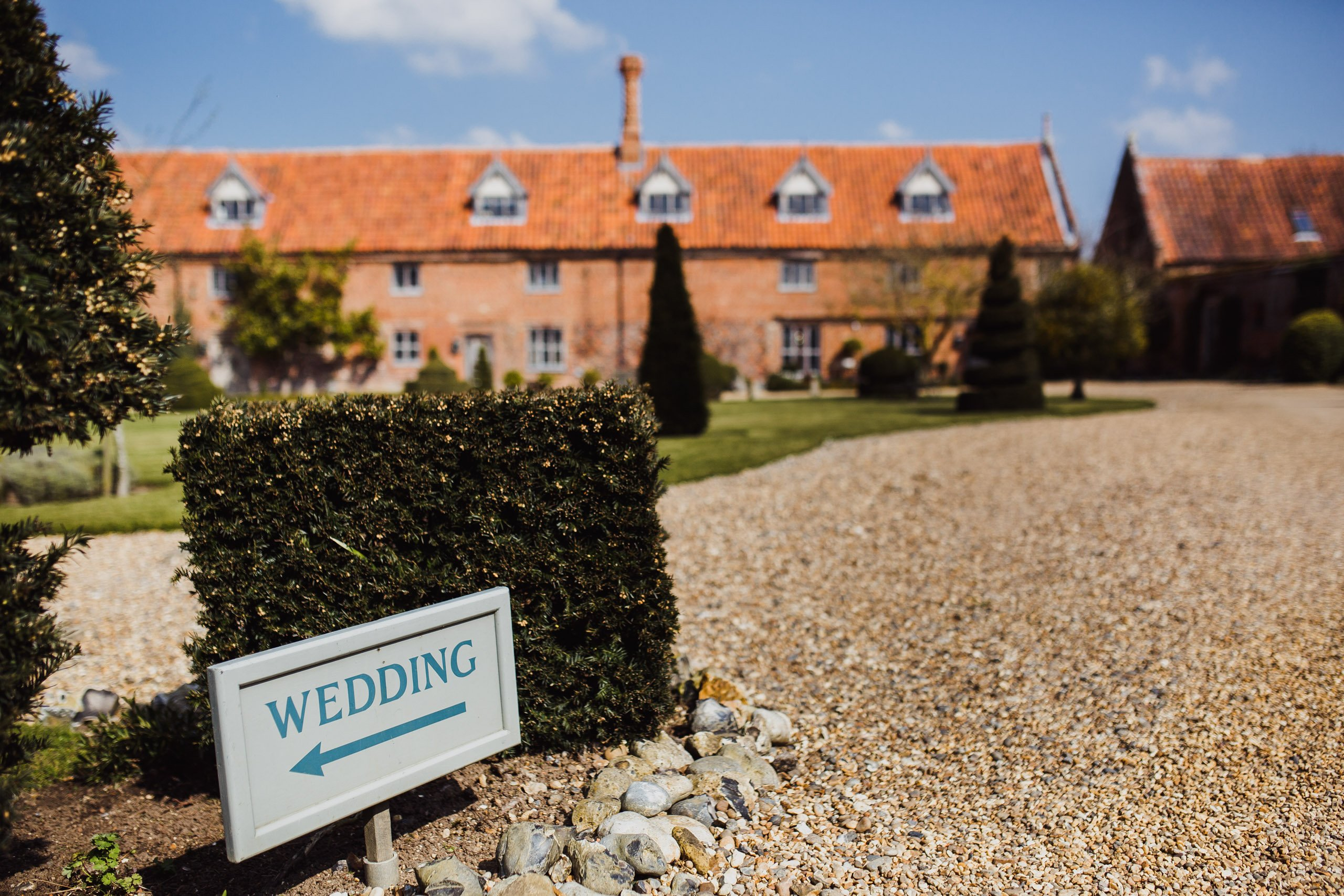 hales hall, wedding venue near Norwich